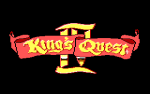 King's Quest 4