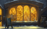 Hearthstone: Tavern Brawls