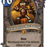 Such a difficult brawl, but so, so fun. You and a friend/cohort take on Mechazod and use your combined powers to defeat him.