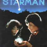 Starman shows us humanity in a light we probably don't consider very often. It is also about love at it's very core and how complex that can be. Something games fail to delve into.