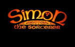 Simon The Sorcerer 1